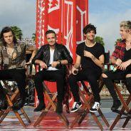 One Direction mais forte do que nunca? Liam Payne abre o jogo sobre futuro da banda!