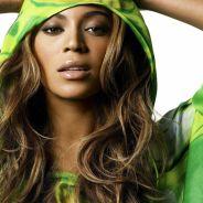 Beyoncé vem ao Brasil para divulgar novo perfume ao lado David Beckham e Jennifer Lopez!