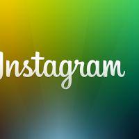 Instagram ganha duas novas funções de cor em atualização do aplicativo!