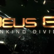"Game ""Deus Ex: Mankind Divided"" é o novo título da franquia para PS4, Xbox One e PC"