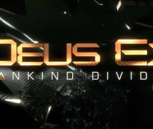 """Trailer confirma o lançamento de """"Deus Ex: Mankind Divided"""" para consoles next-gen"""