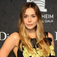 """""""Os Vingadores - A Era de Ultron"""": Elizabeth Olsen será Feiticeira Escarlate!"""