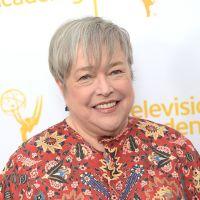 """Em """"American Horror Story"""": na 5ª temporada, Kathy Bates é protagonista e está Sarah Paulson fora!"""