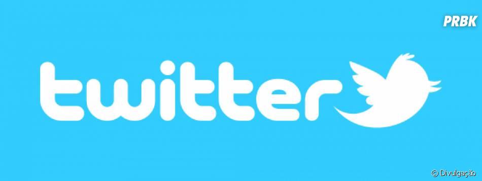 Twitter cresceu mais de 60% no Brasil   entre 2011 e 2013. H  aja #mimimi!