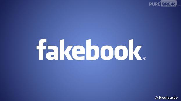 Arrependidos de adicionar a mamãe no ~Feice~, usuários migram para outras redes sociais