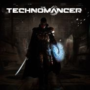 "Game ""The Technomancer"" será o novo RPG cyberpunk para PS4, Xbox One, PC"