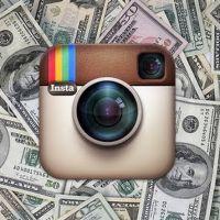 """Instagram exibe fotos patrocinadas no seu feed e perde a fama de """"app clean"""""""