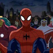 """Novo """"Homem-Aranha"""": Veja 5 motivos pelos quais o super-herói deve se juntar aos Vingadores!"""