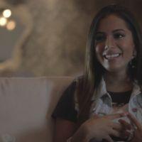 """Anitta lança vídeo para contar a história e detalhes inéditos do clipe """"Show das Poderosas"""""""