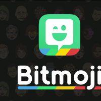 App do dia: Bitmoji cria um avatar personalizado para você virar meme em todas as redes sociais!