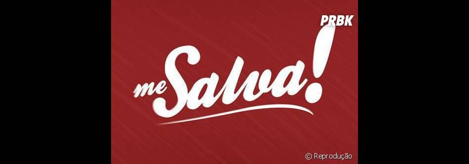 O Me Salva! existe desde 2011 e foi criado por estudantes da UFRGS