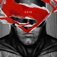 """De """"Batman V Superman"""": Ben Affleck e Henry Cavill aparecem em novos cartazes incríveis da produção!"""