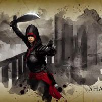 "Lançamento de ""Assassin's Creed Chronicles: China"": novo game dá um toque de arte à franquia"