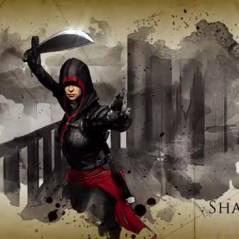 """Lançamento de """"Assassin's Creed Chronicles: China"""": novo game dá um toque de arte à franquia"""