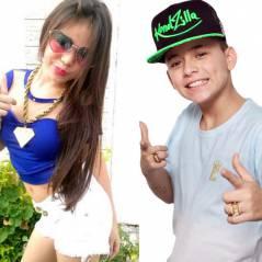 Duelo: MC Melody ou MC Pedrinho, qual é o funkeiro mirim mais polêmico da atualidade?