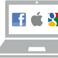 Google, Facebook e Apple se unem para ajudar e encontrar vítimas dos terremotos no Nepal!