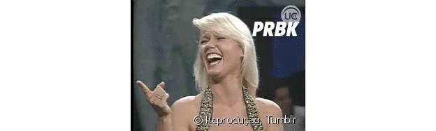 Novo programa de Xuxa será exibido nas noites de quarta-feira, na Record