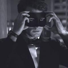 """De """"50 Tons de Cinza"""": sequência """"50 Tons Mais Escuros"""", com Jamie Dornan, vai ser um thriller"""