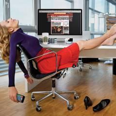 Profissão Especial: no Dia do Trabalho, veja carreiras inusitadas desejadas pelos jovens!