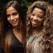 "Duelo final ""Alto Astral"": Anitta ou Ludmilla? Quem vai arrasar mais como jurada?"