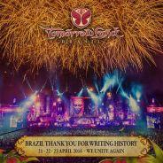 Com David Guetta e muita música eletrônica, Tomorrowland Brasil ganha data para 2016