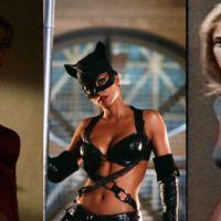 """Marvel e Sony criticam filmes estrelados por heroínas, como """"Elektra"""" e """"Mulher-Gato"""": """"Um desastre"""""""