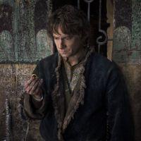 """De """"Capitão América 3"""": Martin Freeman, de """"O Hobbit"""", se junta a elenco da produção"""