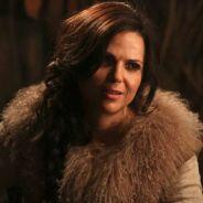 """Em """"Once Upon a Time"""": no último episódio, cena final promete surpreender todo mundo!"""