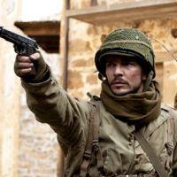 """Daniel de Oliveira, do filme """"A Estrada 47"""", dá mais detalhes sobre seu papel no drama histórico"""