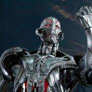 """Filme """"Os Vingadores 2"""" não perde a majestade e se mantém como o líder de bilheteria dos EUA!"""