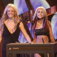 """Britney Spears ganha elogio de Christina Aguilera em entrevista: """"Acho ela ótima!"""""""