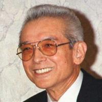 Relembre Hiroshi Yamauchi; o homem que fez da Nintendo uma gigante dos games