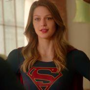 """Série """"Supergirl"""": 1ª temporada ganha trailer fofo e cheio de ação com atriz de """"Glee""""!"""
