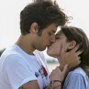"Novela ""Babilônia"": Laís (Luisa Arraes) volta para Rafael (Chay Suede) após tentativa de estupro"