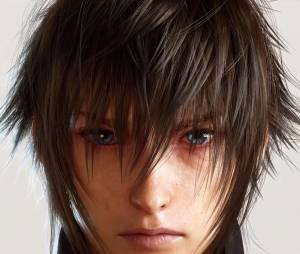 """Demo de """"Final Fantasy XV: Episode Duscae"""" ganha versão 2.0 com melhorias na jogabilidade"""