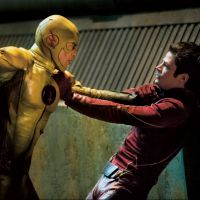 "Em ""The Flash"": no season finale da 1ª temporada, Barry (Grant Gustin) terá difícil decisão!"
