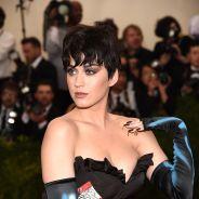 Katy Perry é listada como uma das cantoras com músicas mais inteligentes, segundo pesquisa