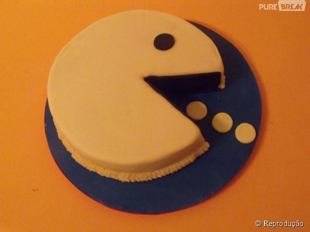 """Game """"Pac-Man"""" comemora aniversário de 35 anos! Confira 10 curiosidades sobre o clássico"""