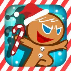 É Natal! Confira 10 aplicativos natalinos para Android e iOS