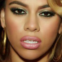 Dinah Jane, do Fifth Harmony: Confira 5 motivos para idolatrar essa verdadeira diva!