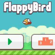 """""""Flappy Birds"""", """"Candy Crush"""", """"Pou"""" e os jogos mais viciantes que todo mundo tem no celular!"""