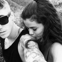 Justin Bieber e Selena Gomez reatam namoro? Cantores são flagrados juntos outra vez!