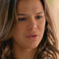 """Novela """"I Love Paraisópolis"""": Mari (Bruna Marquezine) diz que não quer ver Benjamin morto!"""