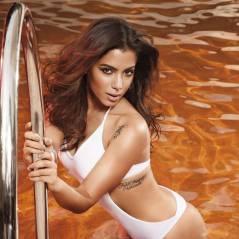 Anitta em 17 fotos sensuais de tirar o fôlego de qualquer fã e mostra todo seu poder