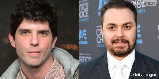 """Jonathan Levine (""""Warm Bodies"""") e Ted Melfi (""""St. Vincent"""") são os principais diretores cotados para """"Homem-Aranha"""""""