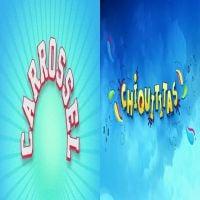 """Duelo: """"Carrossel"""" ou """"Chiquititas""""? Qual a melhor novela teen do SBT exibida no momento?"""