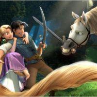 """Filme """"Enrolados"""" da Disney vai virar série de TV, mas ainda sem data de estreia definida!"""