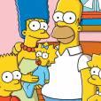 """NaUniversidade de Berkeley é possível estudar a influência da Filosofia em """"Os Simpsons"""""""