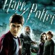 """Na Frostburg State University tenta se explicar a ciência de """"Harry Potter"""" através da ciência"""