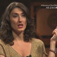 "De ""MasterChef Brasil"": conheça Paola Carosella, a jurada mais ""fofa"" da TV"